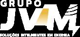 Logo_JVM_primary